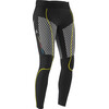Salomon W's S-lab Exo Tight Black